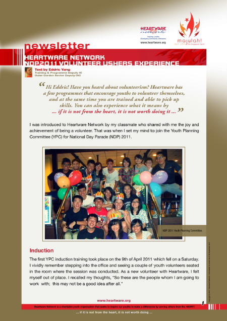 2011-ndp-newsletter