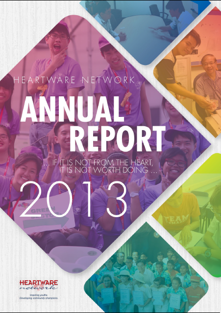 2013-heartware-annual-report