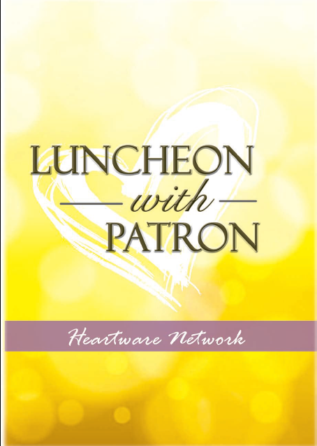 2014-luncheon-with-patron