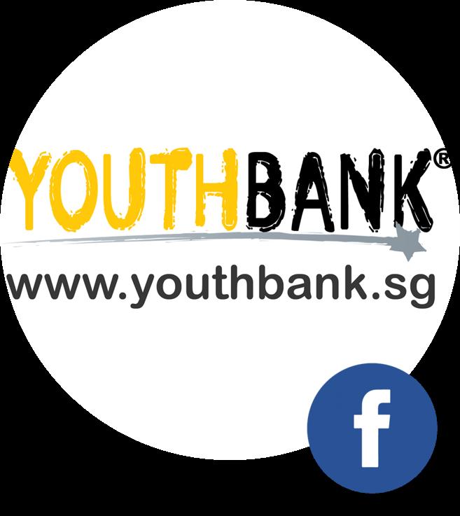 yb-fb-logo