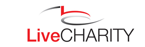 livecharity