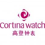 CortinaWatch_Chinese_logo_FA_221C