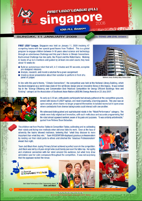 2009-first-lego-league-postevent-report