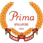 Prima Singapore 1961