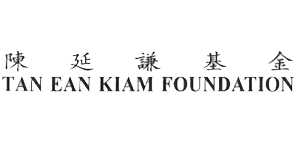 TAN EAN KIAM FOUNDATION