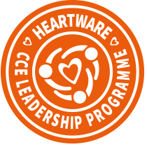 Heartware – Character & Citizenship Education Leadership Programme