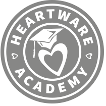 Heartware Academy