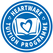 Heartware Tuition Programme