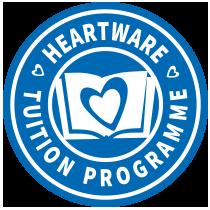 Heartware Tuition Programme