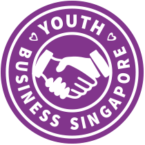 Youth Business Singapore (YBS)