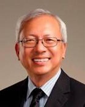 Dr Ting Seng Kiong