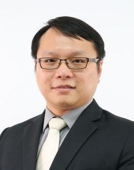 Yap Keng Hwee