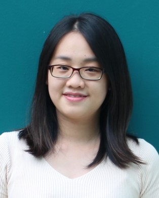 Soh Hui Fang