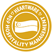 Heartware - National Day Parade Hospitality Management