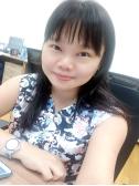 Angeline Heng