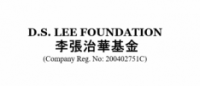 D.S Lee Foundation