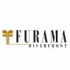 Furama Riverfront
