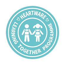 Heartware Learning Together Programme
