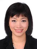 Ms Jessie Yim