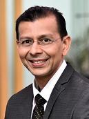 Mr Mayank Parekh