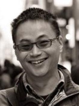 Mr Jeffrey Wong