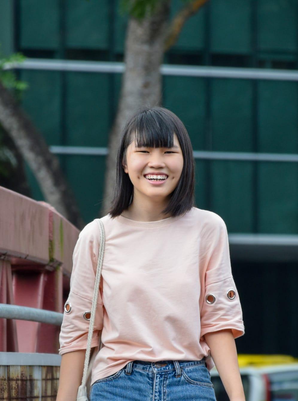 Liew Jia Shiun
